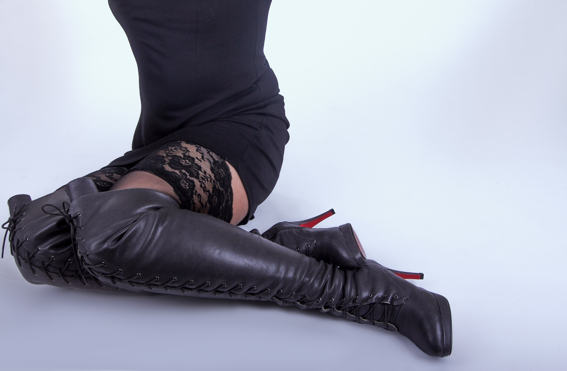 boots-3849581_1920
