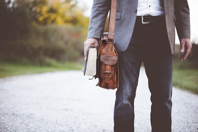 pásnká taška.jpg