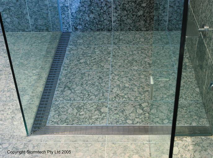 Sprchový kút, sklo.jpg